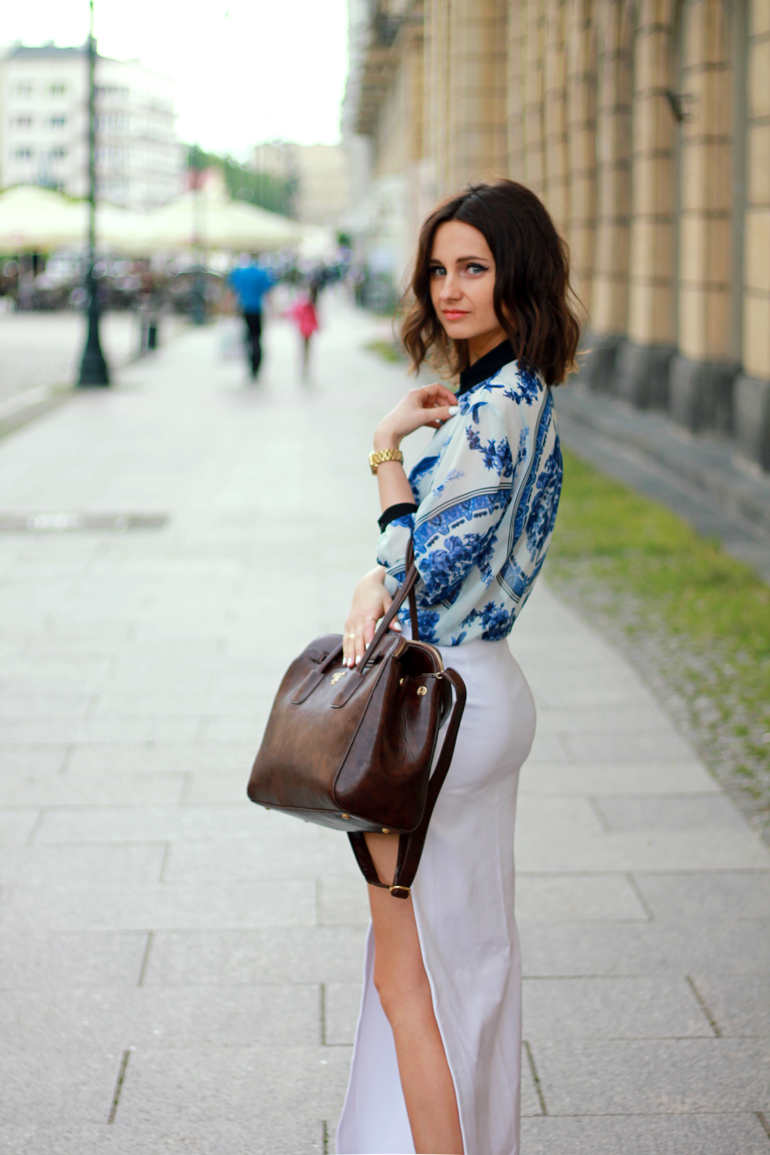 Brunette lil 39 icons Pretty girl fashion style tumblr