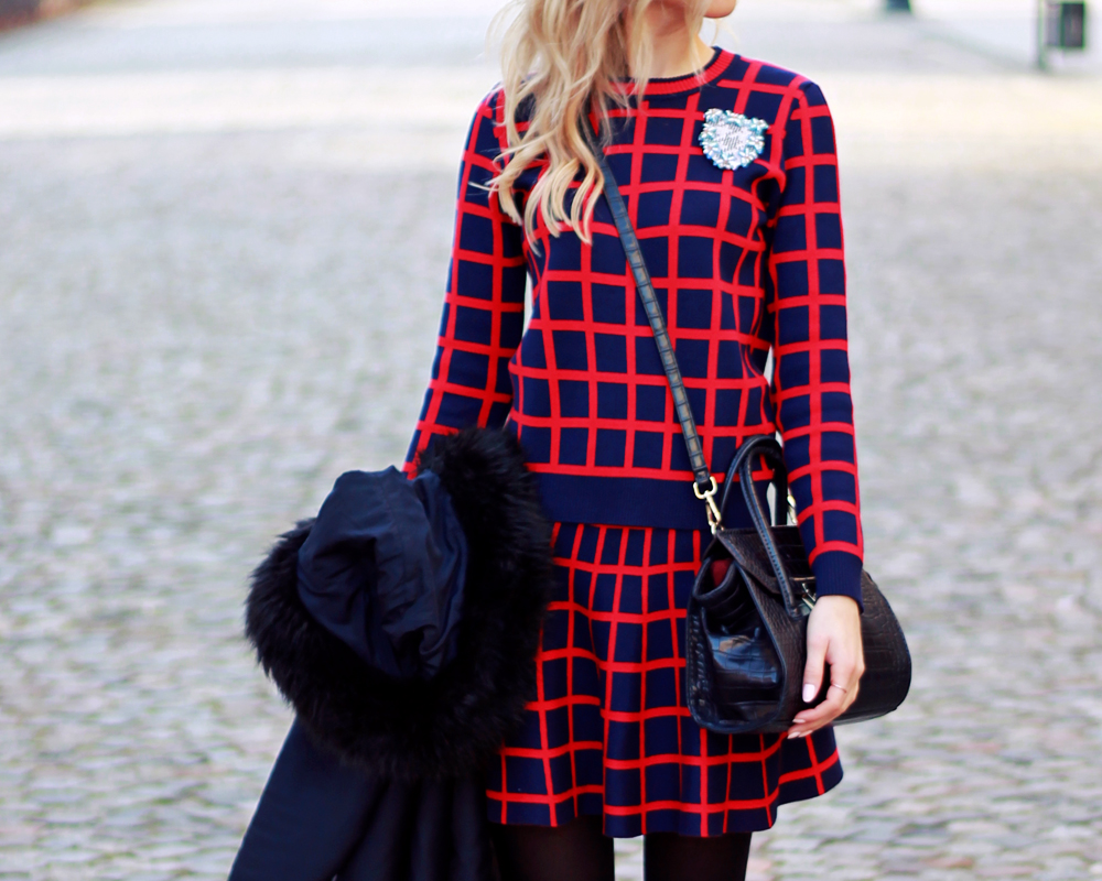 Tumblr Winter Fashion Girls Images Galleries With A Bite